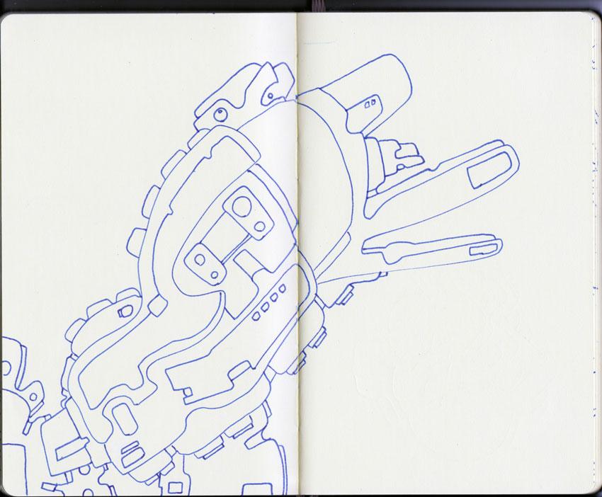 Sketch---Venture-Up